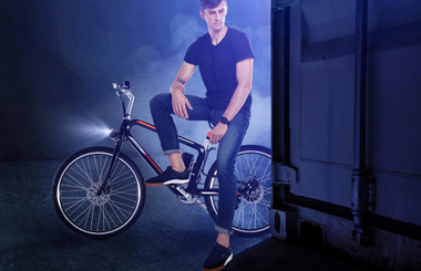 Airwheel-R8-mountain_electric_bike